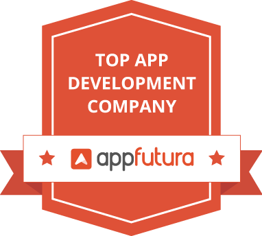 No. 1 on Top App Developer