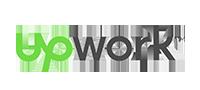 Upwork Portal