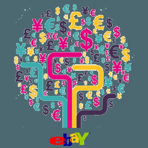 ebay-store-banner-bg-2